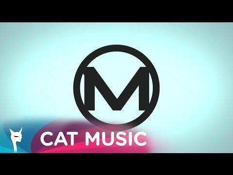 Matteo - Bonita (Lyrics Video)