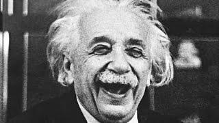 22 Surprising Facts About: Albert Einstein