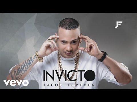 Jacob Forever - Me Gusta Que Me Celen (Audio)