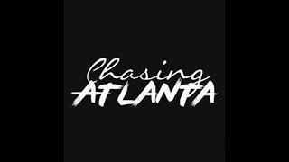 Chasing Atlanta S3 E8 Review #ChasingAtlanta #ChasingAtl #ChasingReality