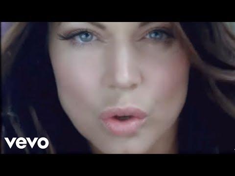 Baixar The Black Eyed Peas - Meet Me Halfway