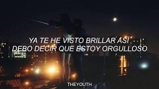 Rich Chigga - Glow Like Dat (Sub. Español)