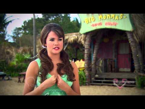 Baixar On The Set - Mack's Story - Behind the Scenes of Teen Beach Movie [HD]