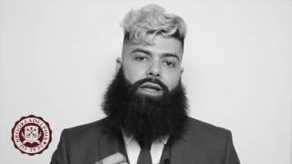 The Beard Life