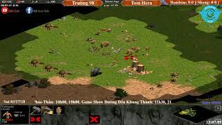 truong-98-vs-tom-hera-ngay-17-3-2018
