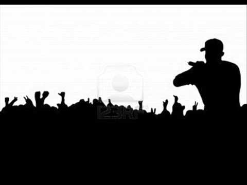 Rap Estilo Calle (BEAT EL SALVADOR)
