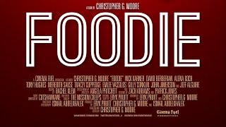 Foodie (2012) - Award-winning Short Film