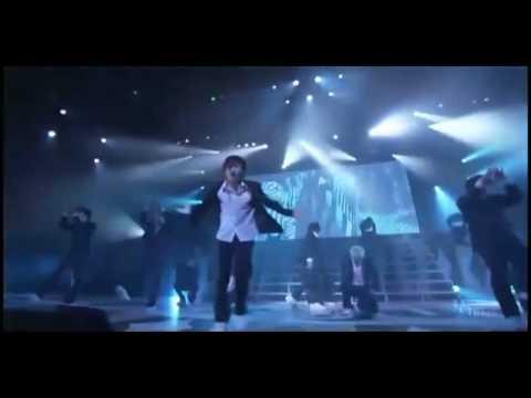 [HD] Super Junior - Don't Don Premium Live in Japan 2009