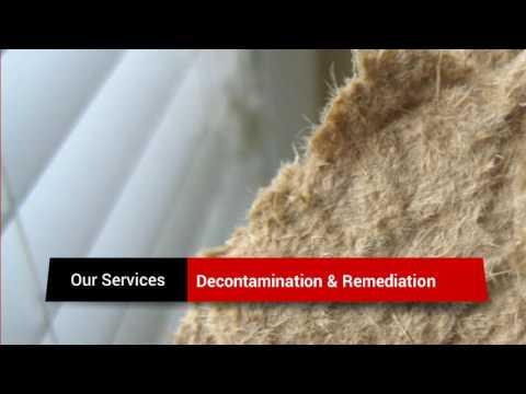 Asbestos Disposal Sydney LocationsHAsbestos Removal Sydney   02 8015 6200   Pro Asbestos Removal Sydneyealth Dangers of Asbestos