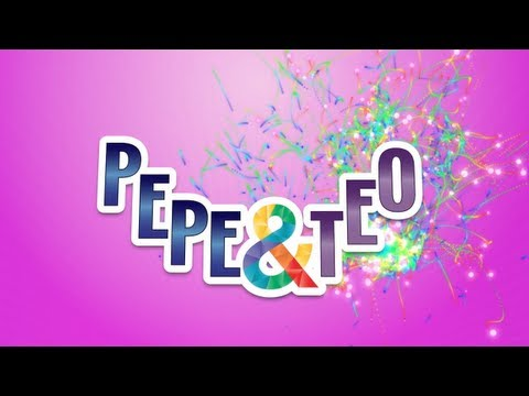 Baixar I Love It (Icona Pop Parody)  | Pepe & Teo