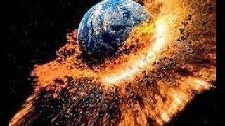 وكالة ناسا تؤكد نهاية العالم يوم 23 من سبتمبر 2017     -