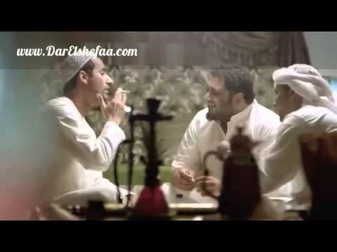 قصوا علي (ضحكوا علي) قصص قصيرة عن الادمان