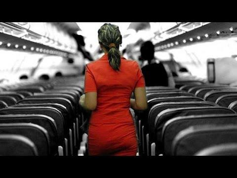 Indigo Air hostess teased by 'drunk' Hindu Mahasabha leader, FIR registered