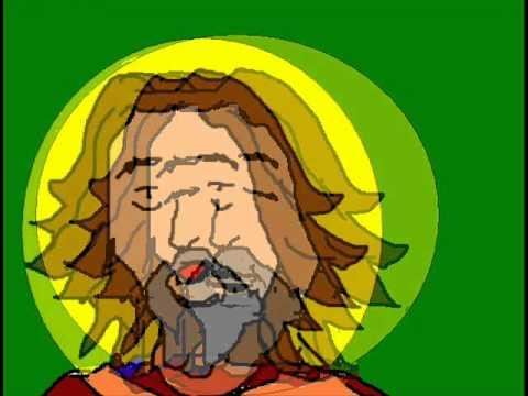 Animasi Sekolah Minggu Bertumbuh With Jesus Videomovilescom