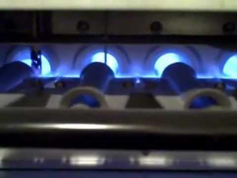 Troubleshooting A Furnace Flame Sensor Furnace Repair