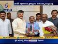Andhra Pradesh tops HRD Minister's 'Sarva Shiksha Abhiyan'..