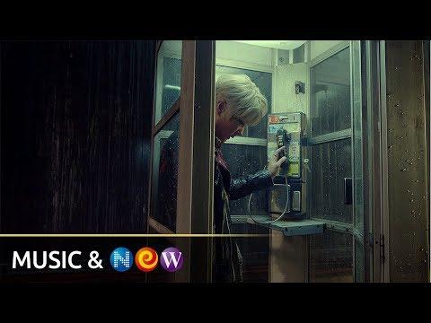 [MV] Shin Hyesung (신혜성) - ROCO DRAMA