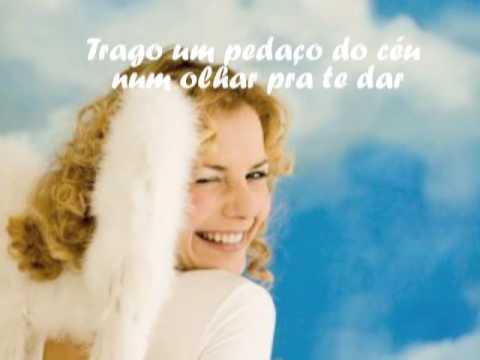 Baixar Sou teu anjo - Anjos do Resgate