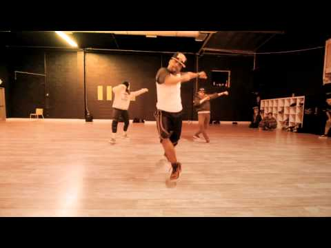 Baixar Maejor Ali- Lolly ft. Juicy J & Justin Bieber Choreography by: Hollywood