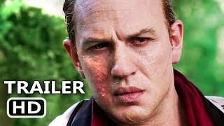 CAPONE 2020 Movie Trailer