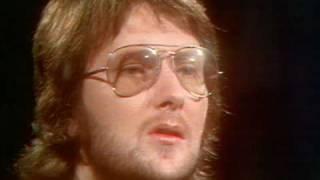 Gerry Rafferty - Whatever's Written In Your Heart
