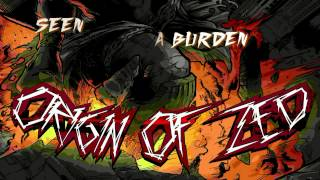 Origin of Zed - Calling the Chosen Official Lyric Video