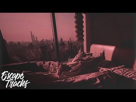 Summer Walker - CPR