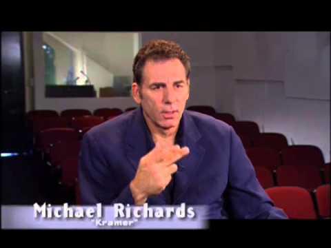 Seinfeld: How It Began (FULL)