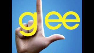 Dream on - Glee Cast Version [Full HQ Studio]