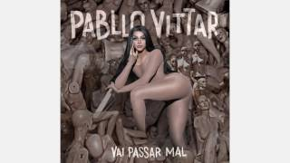Pabllo Vittar - Corpo Sensual (feat. Mateus Carrilho) (AUDIO OFICIAL)