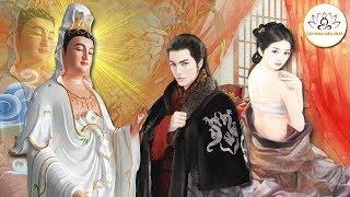 Đường CÔNG DANH Sẽ Tan Thành Mây Khói Nếu Như Bạn Phạm Phải Tội Này... Lời Phật Dạy Nhân Quả