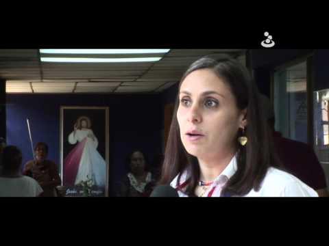 Banesco renovó apoyo al Hospital de Especialidades Pediátricas de Maracaibo