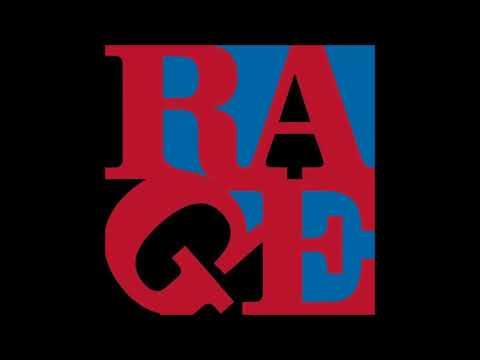 Renegades Of Funk (Album Version)