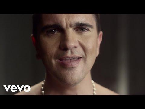 Loco De Amor (Album Version)