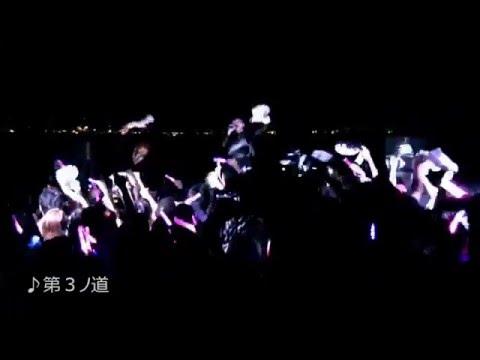 yucat LIVE ダイジェスト2015.9.19 @船上ライブ