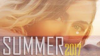Ariana,Miley,Fifth Harmony,Ed,Katy Perry    More   Pop Summer Mashup