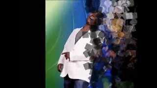 "Lalem Muluneh - Bemin Awekshibet ""በምን አወቅሽበት"" (Amharic)"
