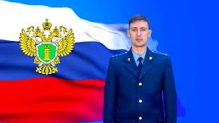 Актуально. Дмитрий Аралов. Валежник