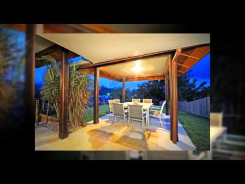 18 Wills Ct, Cannonvale QLD 4802