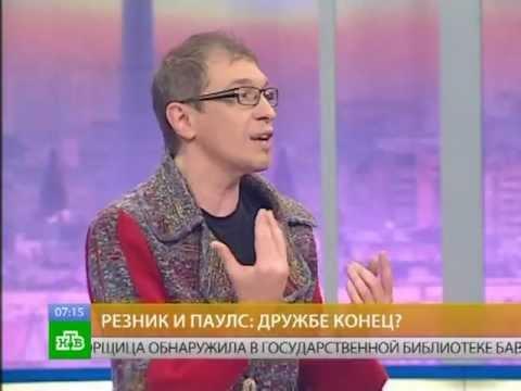 Азиза,Соседов,Суханкина и другие в студии