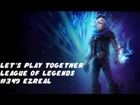 league of legends zuschauen
