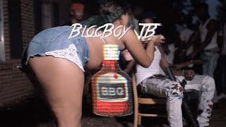 blocboy-jb-bbq-prod-by-tay-keith-official-video-shot-by-fredrivk_ali.jpg