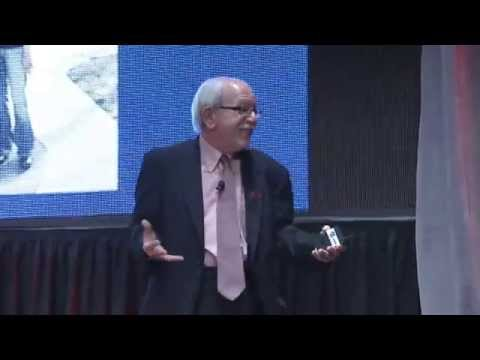 SMU civil rights pilgrimage: Dennis Simon at TEDxSMU - TEDx Talks  - IA-sZsGOifs -