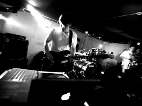Кирпичи - Сколько из окна - Live at Underground Music Hall - 04-03-2012