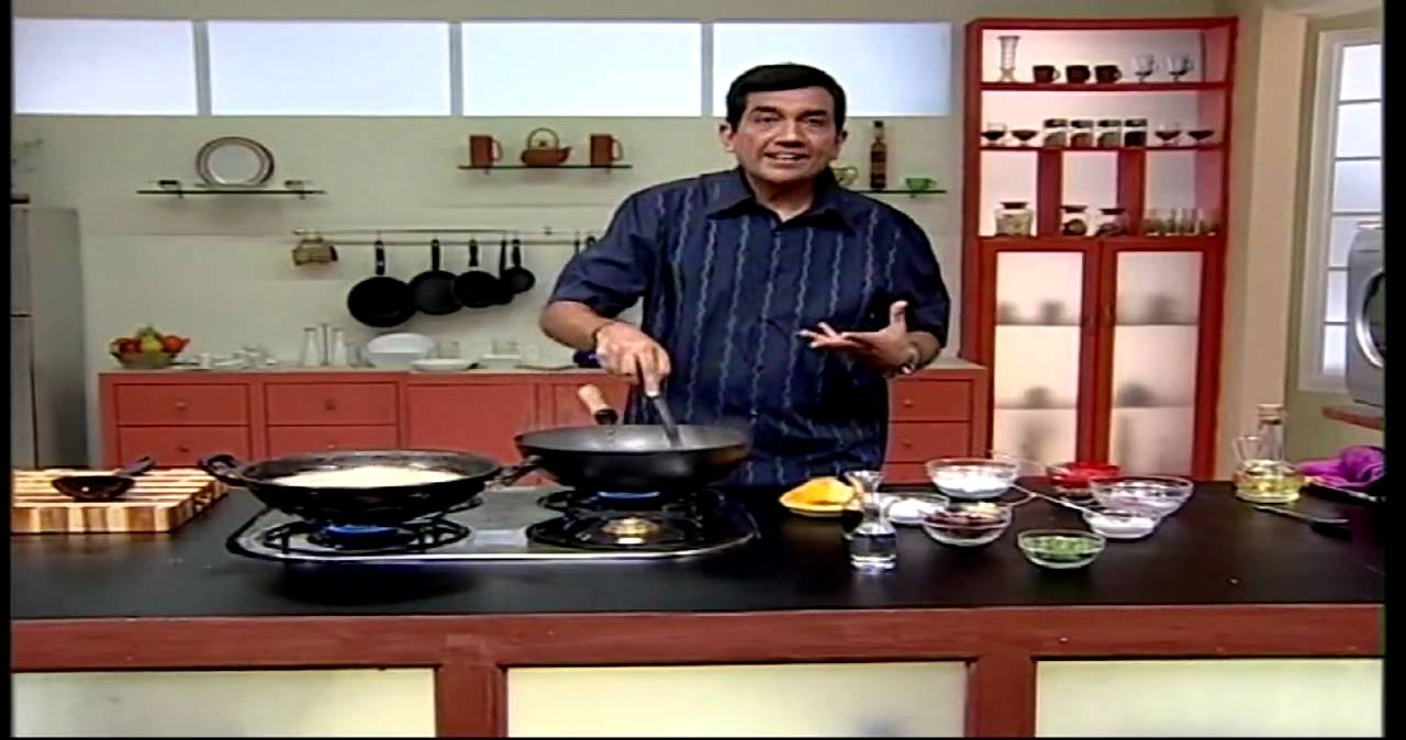Of recipe sanjeev pdf book kapoor