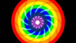 Om a Frequenze Gamma 89 Hz e 90 Hz by G.S.