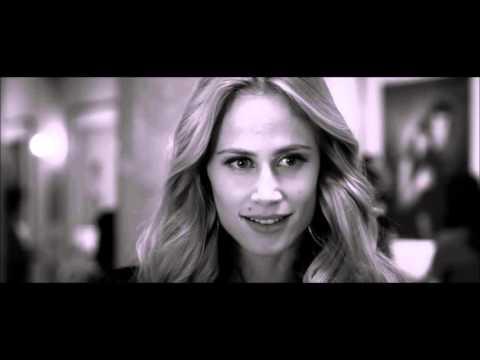 Rebecca F Commercials