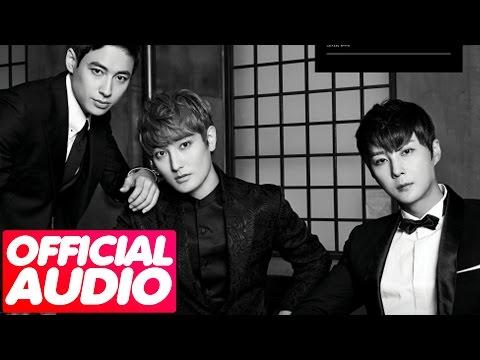 [MP3/DL]05. S (Kangta,Shin Hye Sung,Lee Ji Hoon)-Secret Letter [Autumn Breeze]