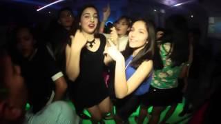 Si Tu Marido No Te Quiere (Remix) - Ozuna | DJ Laser