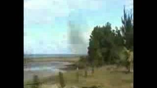 (VIDEO IAJQUIGXKR8)